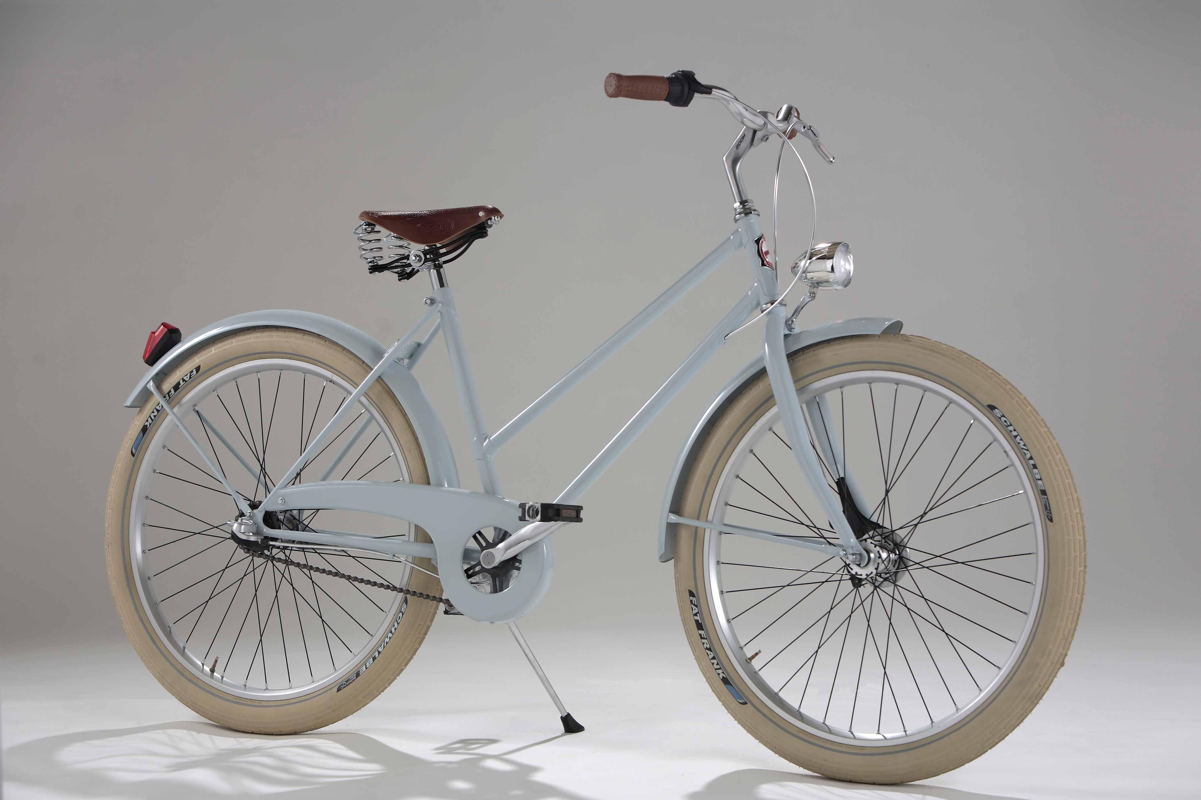 incentivi bici elettriche 2014 veneto italian - photo#20