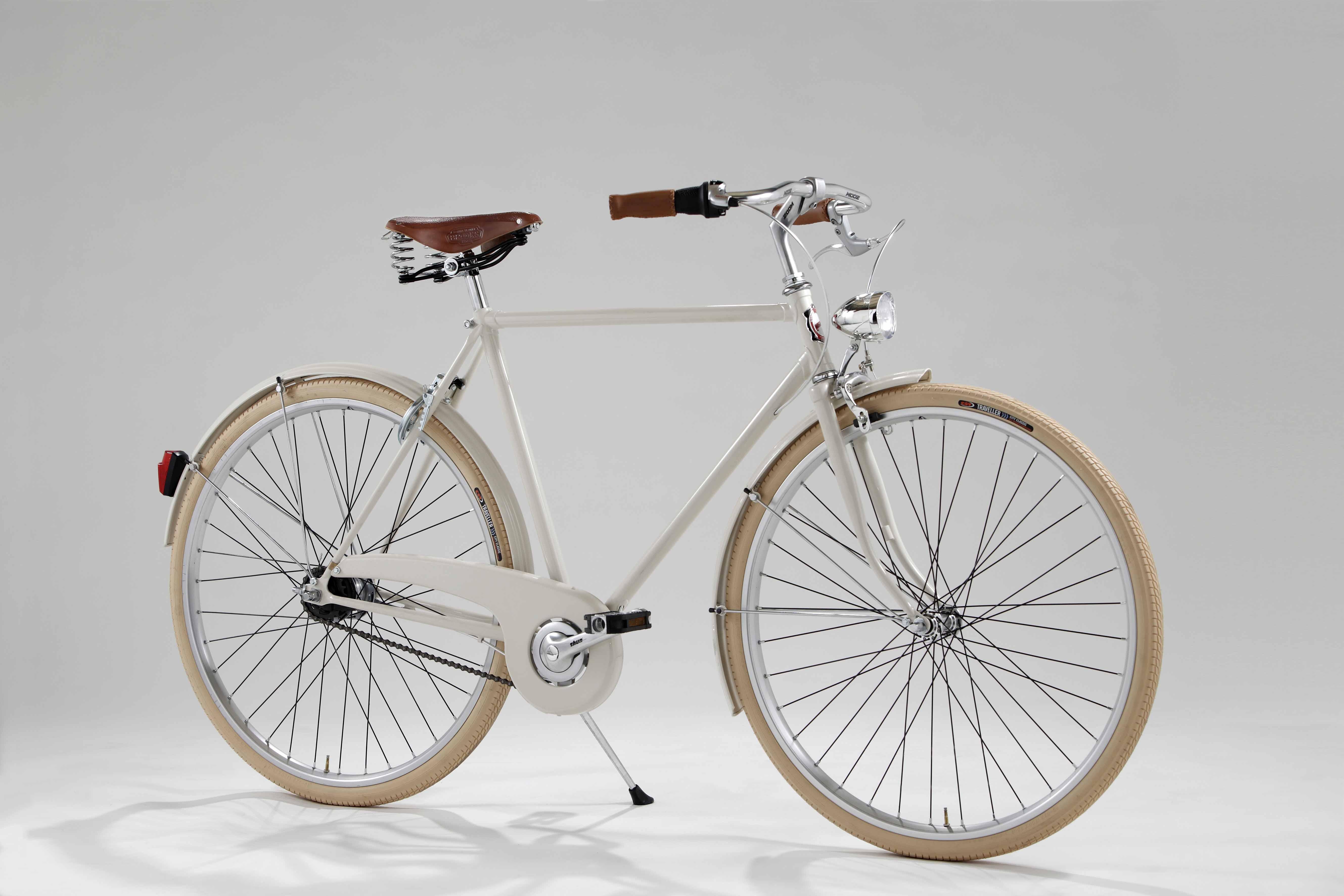 Vintage Olanda 7 Uomo Cicli Blume Dal 1967 Bici Vintage Uomo