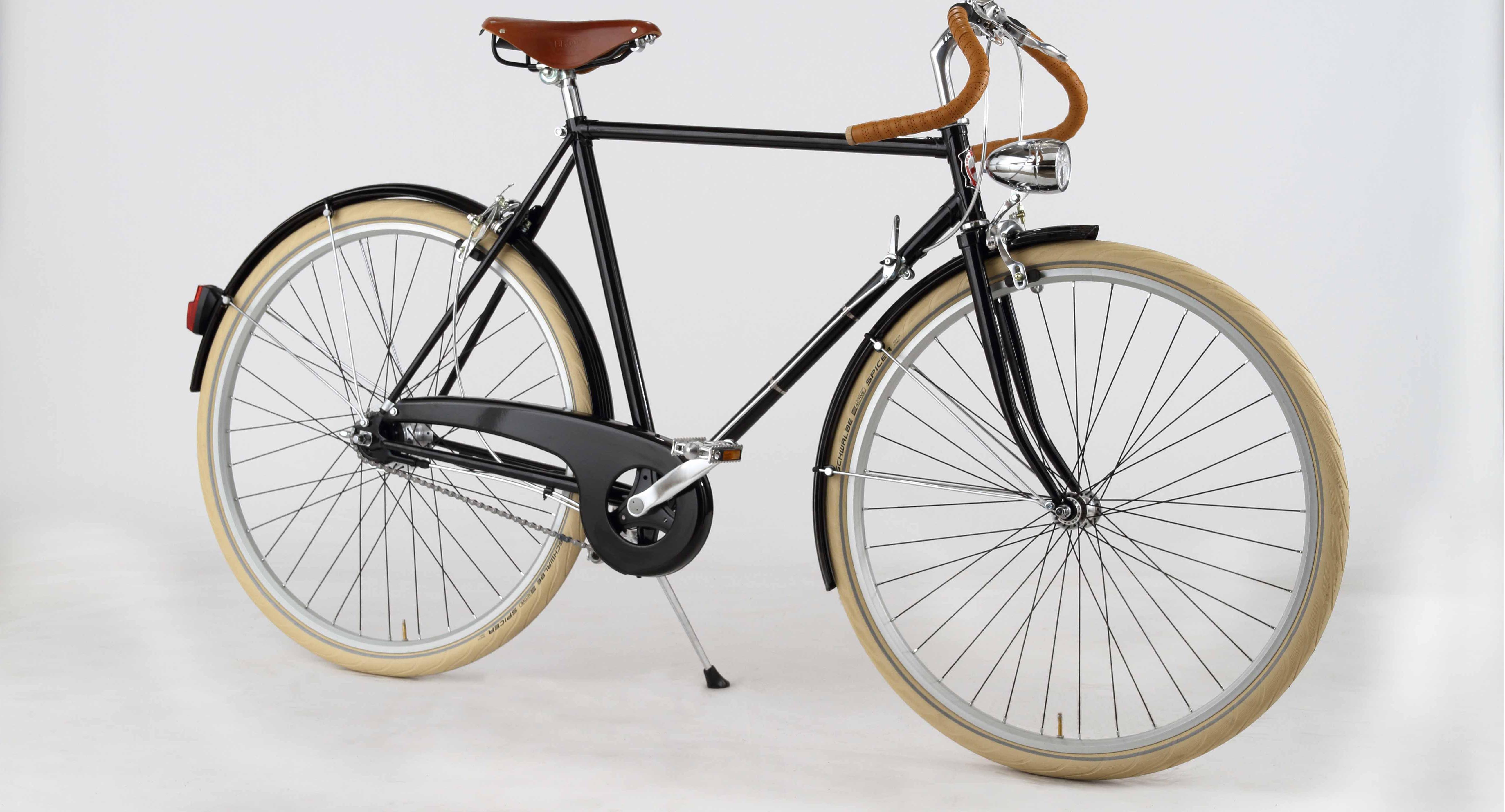 Vintage Holland Ltd 7v Cicli Blume Dal 1967 Bici Vintage Uomo