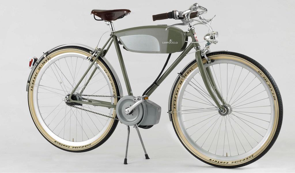 Bicicletta_e_bike_slide.jpg